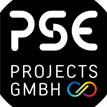 PSE Projects GmbH